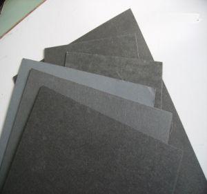 Лист из латекса Non-Asbestos (RS13-N)