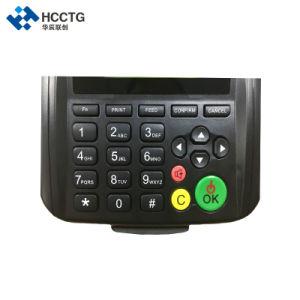 Stampante della stampante GPRS WiFi SMS del ristorante (HCS10)