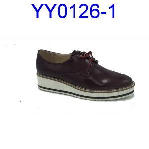 Vente chaude populaire belle dame mature des chaussures confortables 14