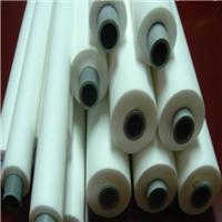 La Cina Factory Customized PVA Sponge Roller per Glass Cleaning e PWB Factory/PVA Sponge Roller