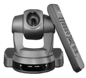 Видео камера для проведения конференций