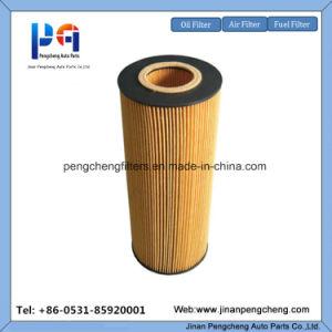 Schmierölfilter-Element A5411840225 Hu12140 Ox168d E500h D129