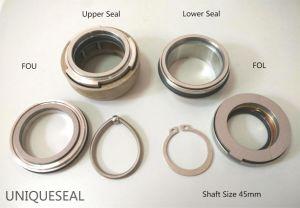 Flygt Pump Seal 45mm (FOU/FOL)