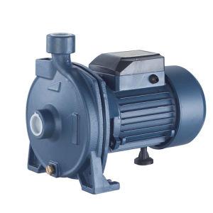 CPM centrifugaal het waterpomp van de tuinirrigatie met hoog stroomtarief