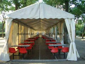 De goedkope goed-Verfraaide Tent van de Luifel van de Markttent van de Partij van het Huwelijk