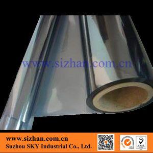 Les composants électroniques Film de protection de l'emballage avec SGS