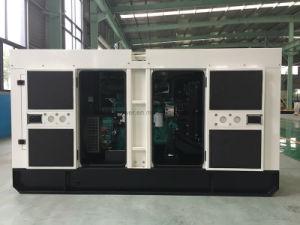 280kw générateur de carburant diesel pour la vente (GDC350*S)