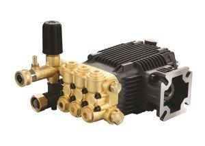 Pump ad alta pressione (Model 3WZ-1507A)