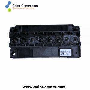 Zahlungsfähiger Schreibkopf Dx5 für Wer, Xenons und Astarjet Drucker