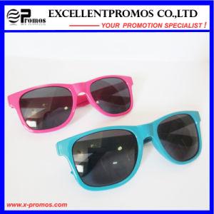Gafas de sol personalizados promocionales baratos gafas de sol (EP-G9215) 452507d50470