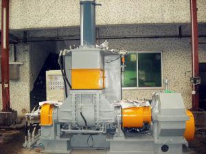 Резиновые Kneader машины X (S) N-110