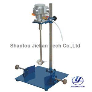 中国製0.1HP手動空気によって作動させるアジテータ