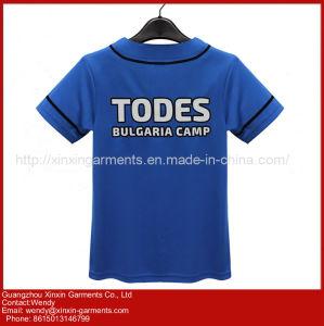 차가운 최대는 말린다 남자 (R223)를 위한 t-셔츠를 달리는 적당한 스포츠를