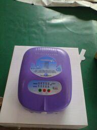 Vielzweck-Ozon-Generator-Wasser-Reinigungsapparat (SY-W100D)