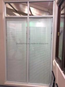 Entre o vidro de cegos para Windows
