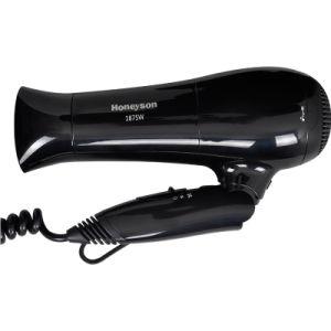 2000W pliable sèche-cheveux Salon de l'équipement