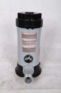 Piscina Bomba de Dosagem de Químicos Automática