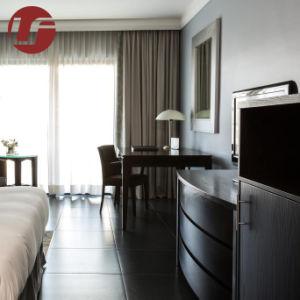 2019 파이브 스타 현대 작풍 중국 나무로 되는 호텔 침실 가구