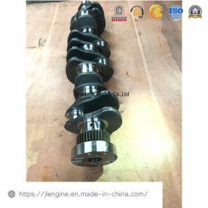 De Vervangstukken van de Motor van de Trapas van Cummins Dcec Dongfeng Qsb6.7
