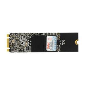 Venta caliente Kingspec Nt-128 2280 128 GB de memoria Flash NAND MLC M. 2 unidad de disco duro SSD
