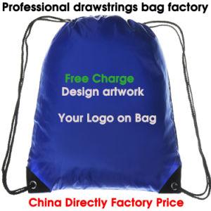 Saco Drawstrings,bolsa de poliéster,Saco de desporto,Ginásio Bag,mochila, saco de nylon, saco de promoção,Dom Bag - Sacola grande,Sacola de Compras,Saco não tecidos,Saco promocionais,Saco dobrável