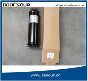 냉각 Aw 55855 5/8  ODF를 위한 기름 분리기