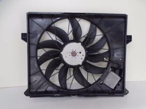 Koelere Ventilator voor W211 2115000493 2115000993 2115001393 2115001893 2115002293