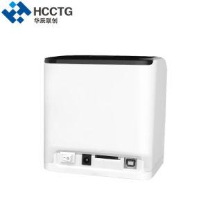 유행 58mm POS 열 영수증 무선 Bluetooth WiFi SMS GPRS 인쇄 기계 (HCC-POS58D)