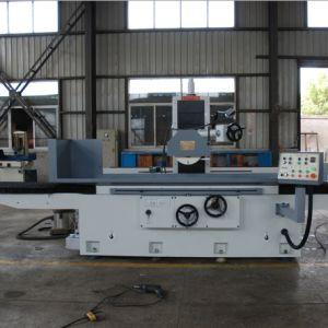 Kgs615ahr/Ahd-600X1500mm 자석 물림쇠 큰 지상 비분쇄기