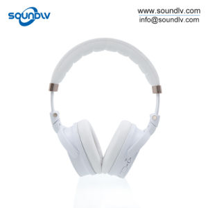 Wholesale Wireless Bluetooth Anc Deportes auriculares auriculares auriculares Super Bass