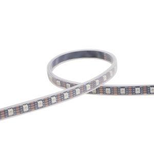 Ws2813 Digital LED RGB Streifen-programmierbarer Traum Color/SMD5050 30LEDs/M