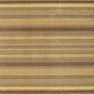 Het tapijt ontwerpt de Verglaasde Opgepoetste Tegel van de Bevloering van het Porselein