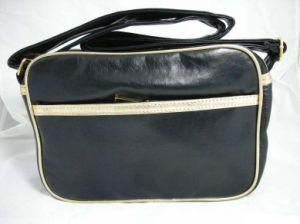 Bag (#S-018)