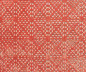 폴리에스테 실내 장식품 가구 직물 의자 소파에 의하여 길쌈되는 염색된 직물