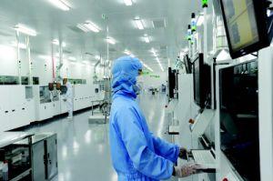 La buona qualità ha personalizzato la batteria ricaricabile dello Li-ione 36V 9ah 18650 del pacchetto della batteria di ione di litio