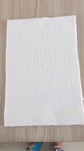 De beste Verkopende Industriële Gevoelde Polyester van de Vezel van de Collector van het Stof