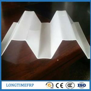 PP 관 정착자 하수 처리를 위한 6각형 벌집 패킹