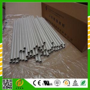 Changfeng Professional слюда трубки с лучшим соотношением цена