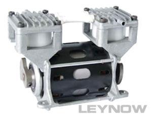 Mini pulsometro senza olio/ventilatore ad alta pressione del pistone