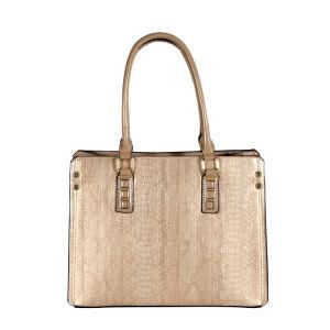 La Chine Sac classique en cuir de PU Fournisseur Lady Sac shopping sac fourre-tout