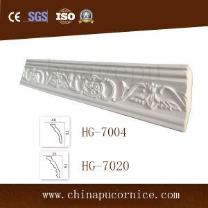 Coroa do plutônio da alta qualidade que molda com preço de fábrica