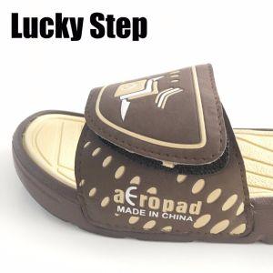 EVA de alta calidad de las zapatillas de hombre zapatos
