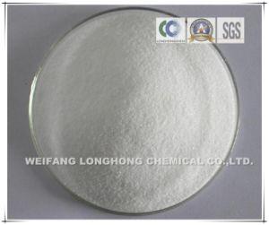 Gluconato de sódio com índice alimentar / Gluconato de sódio / adubo de grau industrial