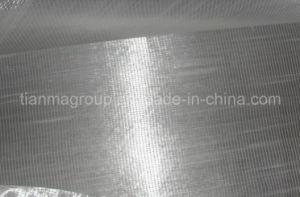 ガラス繊維のコンボのマット二軸の0/90 800g+ Csm 450g