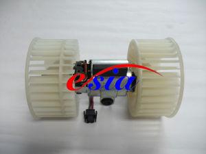 Motor de la CA DC/Blower de las piezas de automóvil para el Benz de Mercedes