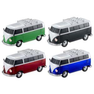 mini bus usb portable enceintes pour voiture voiture ws 266 player radio fm de soutien mini bus. Black Bedroom Furniture Sets. Home Design Ideas