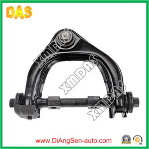 Auto Parts Upper Control Arm for Mitsubishi L200 4WD (MB527161-LH/MB527512-RH)