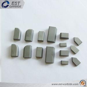 P20 a P30 carboneto de tungsténio dicas de soldadura