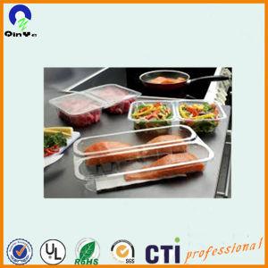 食品等級食糧パッキングのためのプラスチックシートのゆとりペットシート