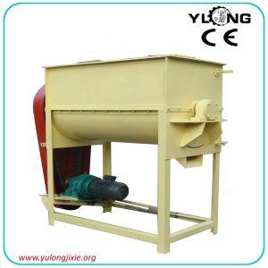 Bio Organic Engrais Mixer (LSHJ)